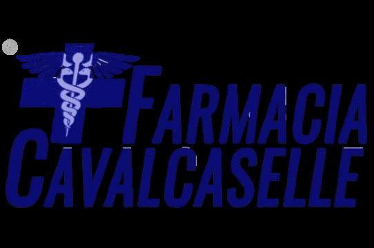 Cura è Vita e Farmacia Cavalcaselle