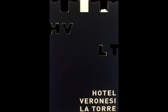 Cura è Vita e Hotel Veronesi La Torre