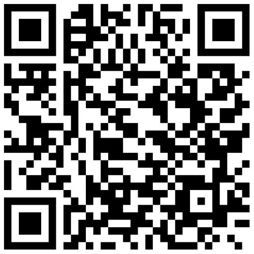 Codice QR delle App